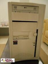 COMPUTER PC WINDOWS XP PROFESSIONAL
