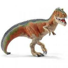 Schleich North America 216375 Giganotosaurus Toy Figure Orange
