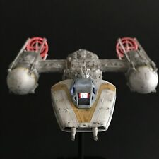 *LIGHTING KIT ONLY* for Bandai Star Wars 1/72 Y-Wing Starfighter