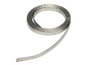 NSR N4850 ULTRA SOFT BRAIDS TIN PLATED COPPER 0.2mm