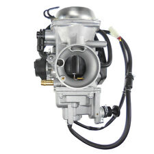 Honda TRX 500 FA Rubicon Carburetor/Carb 2001-2003 16100-HN2-013 WINAA140 NEW