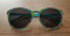 Sonnenbrille - Mädchen - türkis - UV-Schutz - Rossmann