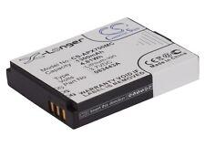 3.7 v Batería Para Actionpro Isaw A1 Isaw A2 Ace Isaw A3 Li-ion Nueva