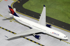Gemini Jets Delta Airbus A330-300 1/200 G2DAL335