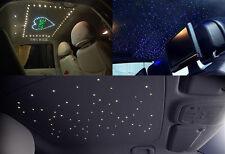 Decoration Fiber Optic Light Kit For Car limo truck Moto skylight star ceiling