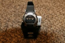 Casio W-214HC (3225) Mens Chronograph Watch Water Resistant 50m