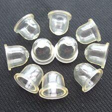 10 x Walbro 188-12 Primer Bulbs