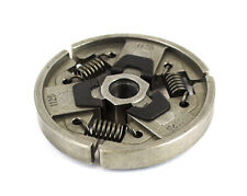 High Quality Clutch Fits Stihl Chainsaw 029 039 034 036 11271602051 1127-160-205