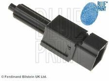 BLUE PRINT BREMSLICHTSCHALTER SCHALTER BREMSLICHT ADN11452
