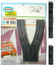 s l225 ho scale slot cars pre 1970 ebay Slot Car Controller Schematic at crackthecode.co
