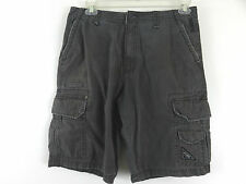 Billabong Men's Shorts