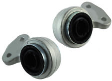 Suspension Control Arm Bushing Kit-E46 Front Lower Rear Centric 602.34025