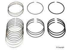 Engine Piston Ring Set-NPR of America fits 88-92 Toyota Corolla 1.6L-L4