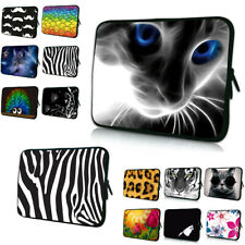 2020 Computer Accessories 7/10/12/13/14/15/15.6/14.1/17 Laptop Sleeve Bag Cover