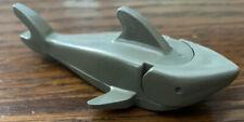 Lego Shark Minifigure Minifig Pirate