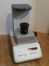 Thermo Cahn DCA300 SN: 104346 Lab Testing Control Equipment