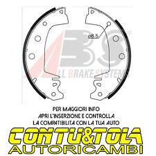 GANASCE REVISIONATE - RENAULT 4 5 6 R4 R5 R6 - 4655.00