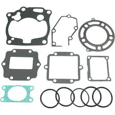 Kawasaki KX125 2001-2002 Moose Racing Top End Gasket Set