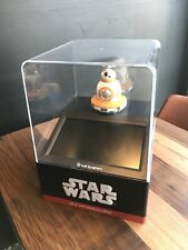 Sphero Star Wars Bb8 Shop Display Brand New In Box.
