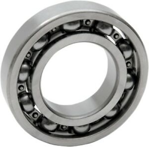 Eastern Motorcycle Parts Ball Bearing - A-8996 1106-0071