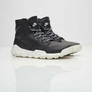 Nike SFB 6 NSW Bomber Shoes Rare US 11 Authentic From JAPAN