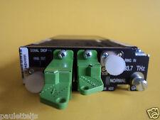 CIENA 130-5513-900 ISS1 MULTIWAVE ADD/DROP MXR LGF340X - 193.70 THZ - LGF340XA