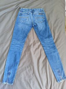 Sass And Bide Jeans Denim Size 26