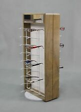 Sunglasses Display Eyeware Showcase Reading Glass Rack Countertop Glass Rack
