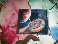ELECTRIC LIGHT ORCHESTRA - I PUT IT ASIDE FOR YOU VOL. 3 CD 2020