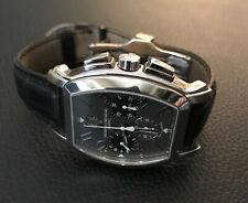 Vacheron Constantin Royal Eagle Chronograph Automatic Watch Armbanduhr Box