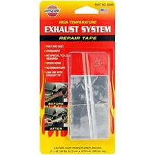 "Exhaust System Repair Tape, 2"" x 40"" card (82009)"