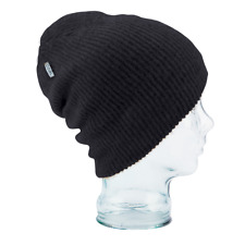 420bdc91ee1 Coal Scotty Beanie One Size Black 205602