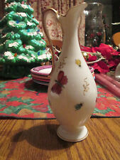 Lennile China ARDALT Lovely Hand Painted Pitcher/Bud Vase 7988 A - Made in Japan
