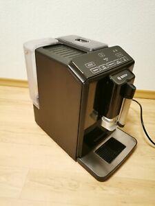 Bosch Kaffeevollautomat Verocup100