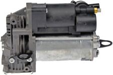 Suspension Air Compressor Dorman 949-911
