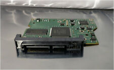 Seagate Barracuda 7200.12, ST3320413AS, 9YP14C-519, 320GB HDD PCB Board