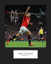 Football P Collectable Pre-Printed Sports Autographs