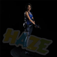 Resident Evil Jill Valentine 1/6 Limited Edition Action Figure 30cm New in Box