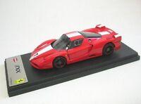 Ferrari FXX (red corsa) Franck Muller