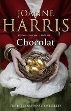 Chocolat (Paperback)