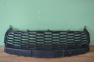 2007-2009 MAZDA CX-7 LOWER GRILLE
