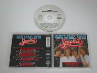 Smokie / Don'T Play Your Rock ´N ´ Roll to Me (Bmg-Ariola 74321 14787 2) CD