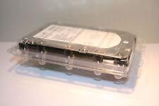 146 GB U320 15K    68-pol.  * Seagate ST3146855LW  *     neu