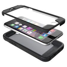 "Apple Iphone 6 6s 4.7"" Tech 21 Patriot Funda a prueba de choques Belt holder clip"