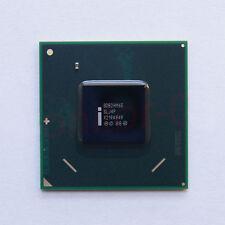 Original intel SLJ4P BD82HM65 BGA Chipset with solder balls -NEW