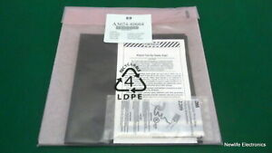 HP A3024-80004 Disposable Electrostatic Discharge (ESD) Kit