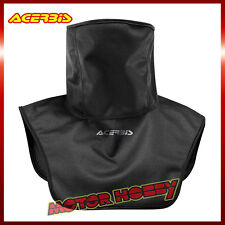 SCALDACOLLO MOTO STRADA ENDURO ACERBIS DALBY WINDPROOF ANTIVENTO TAGLIA L XL 876476d41e98