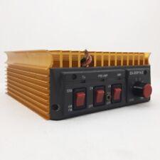 Syncron EA-300P NLS HAM Linear Amplifier 3-30 MHz SSB AM/FM up to 380Watt 210055
