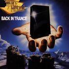 TRANCEMISSION - BACK IN TRANCE CD NEU