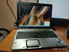 Ordinateurs portables et netbooks HP avec Windows 7